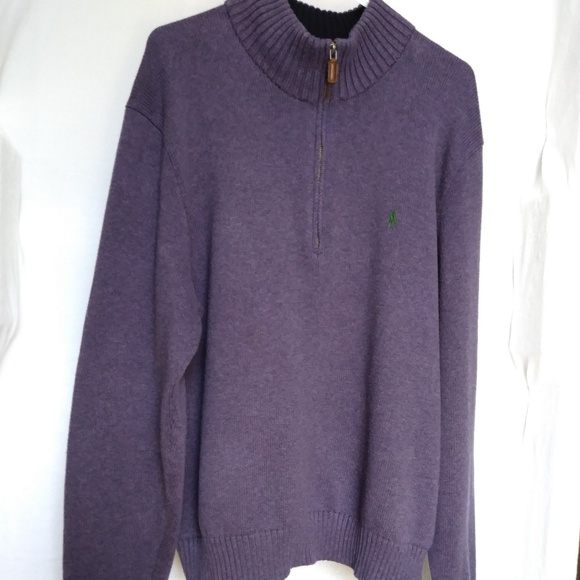 Polo by Ralph Lauren Other - mens - POLO by RALPH LAUREN sweater